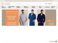 confortoecarinho.com.br