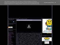 filmesdegraca.blogspot.com