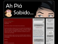 ahpiasabido.blogspot.com