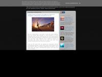 semeadoresdeestrelas.blogspot.com