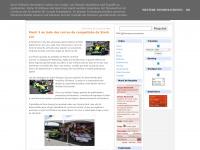 motosecars.blogspot.com