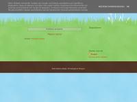 portalhugomeira.blogspot.com