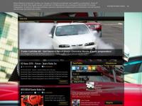 quatrorodascar.blogspot.com