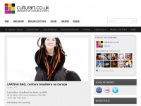 culturart.co.uk