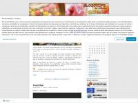 blogdrops.wordpress.com
