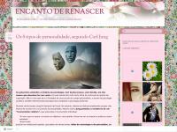 elisabetecunha2008.wordpress.com