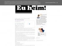 euheim-manias.blogspot.com