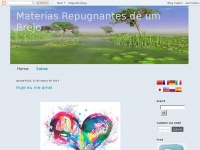 materiasrepugnantes.blogspot.com