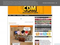 camareirademotel.blogspot.com
