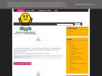 compreiporimpulso.blogspot.com
