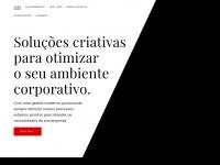 7solutions.com.br - 7Solutions – Outsourcing de impressão
