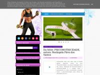 missaoeducafisica.blogspot.com