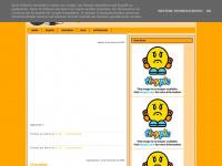 amorcsblog.blogspot.com