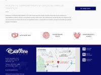 jlind.com.br