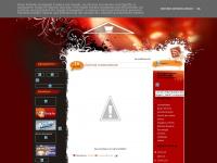 talokoo.blogspot.com