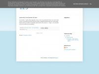 velhaspiadas.blogspot.com