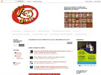 jornalfalandodedanca.blogspot.com