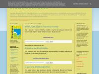 brasiliana2013.blogspot.com