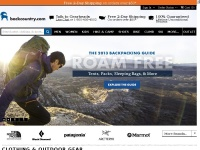 Backcountry - Outdoor Gear & Clothing for Ski, Snowboard, Camp, & More | Backcountry.com