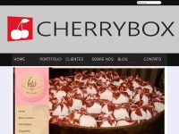 cherrybox.com.br