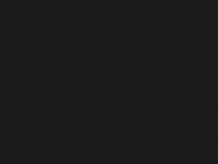 sindimoveisrio.com.br