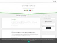 terminaldeinformacao.com