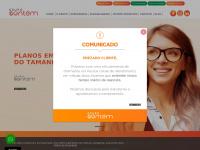 grupocontem.com.br