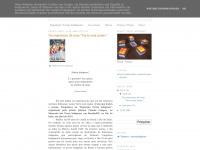 terrasindigenas.blogspot.com