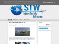 stwintercambio.blogspot.com