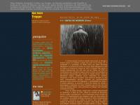 baseadoemfatosirreaismanontroppo.blogspot.com