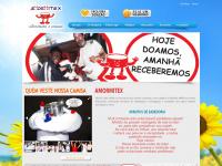 amormitex.com.br