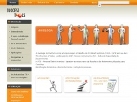 axiologia.com.br
