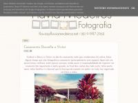 flaviamedeiros.net