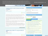 allgsm.blogspot.com