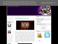 bugigangaeletronica.blogspot.com