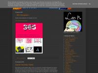 leoromao.blogspot.com