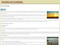 fontes-de-energia.info