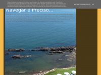 fcmcnavegar.blogspot.com