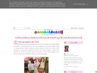 As trigêmeas de Manaus
