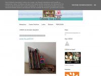 coisas-da-lara.blogspot.com