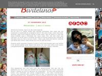 bivitelinos.blogspot.com