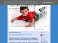 duvidasedevaneiosdamamae.blogspot.com