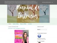maenual.com.br