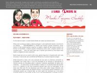 minhapequenaisabela.blogspot.com