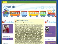 amordemaes.blogspot.com