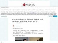 bloghelomaemulherprofissional.wordpress.com