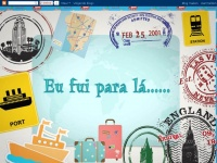 eufuiparala.blogspot.com