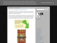 claraviegasmiranda.blogspot.com