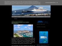Azores Cruise Club - Cruzeiros nos Açores
