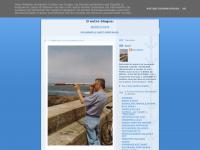 O PILOTO PRÁTICO DO DOURO E LEIXÕES
